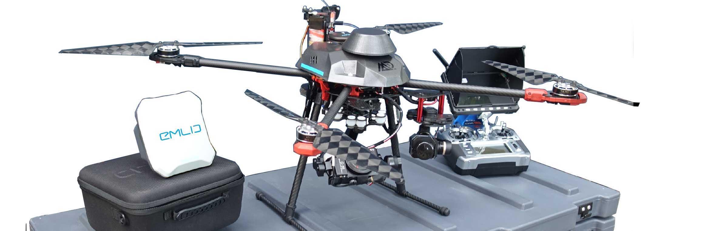 3d robotics solo 3d robotics stock 3d robotics iris 3d robotics pixhawk 3d robotics careers