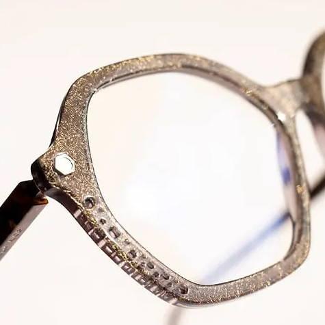 briller kjøbenhavn, glasses