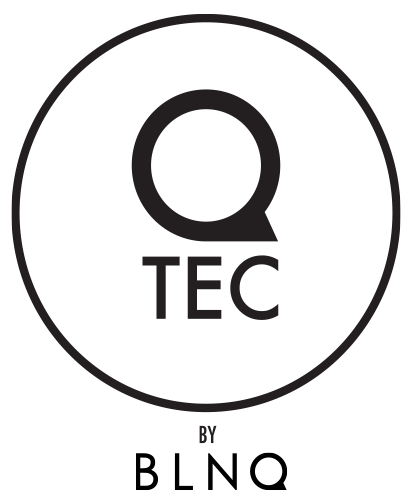 Q-Tec by BLNQ