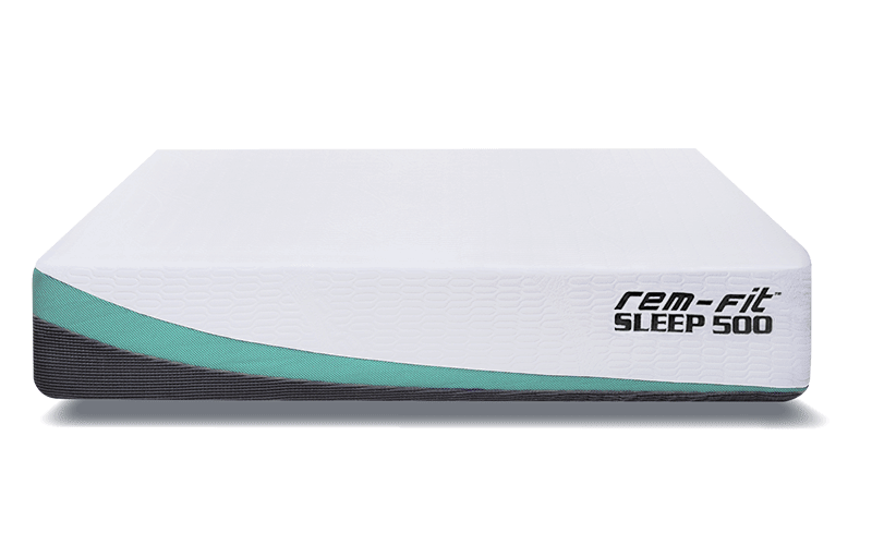 sleep 500 mattress