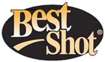 Best Shot Logo