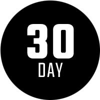 Rudy Project Affiliate Program - 30 Day Cookie Duration