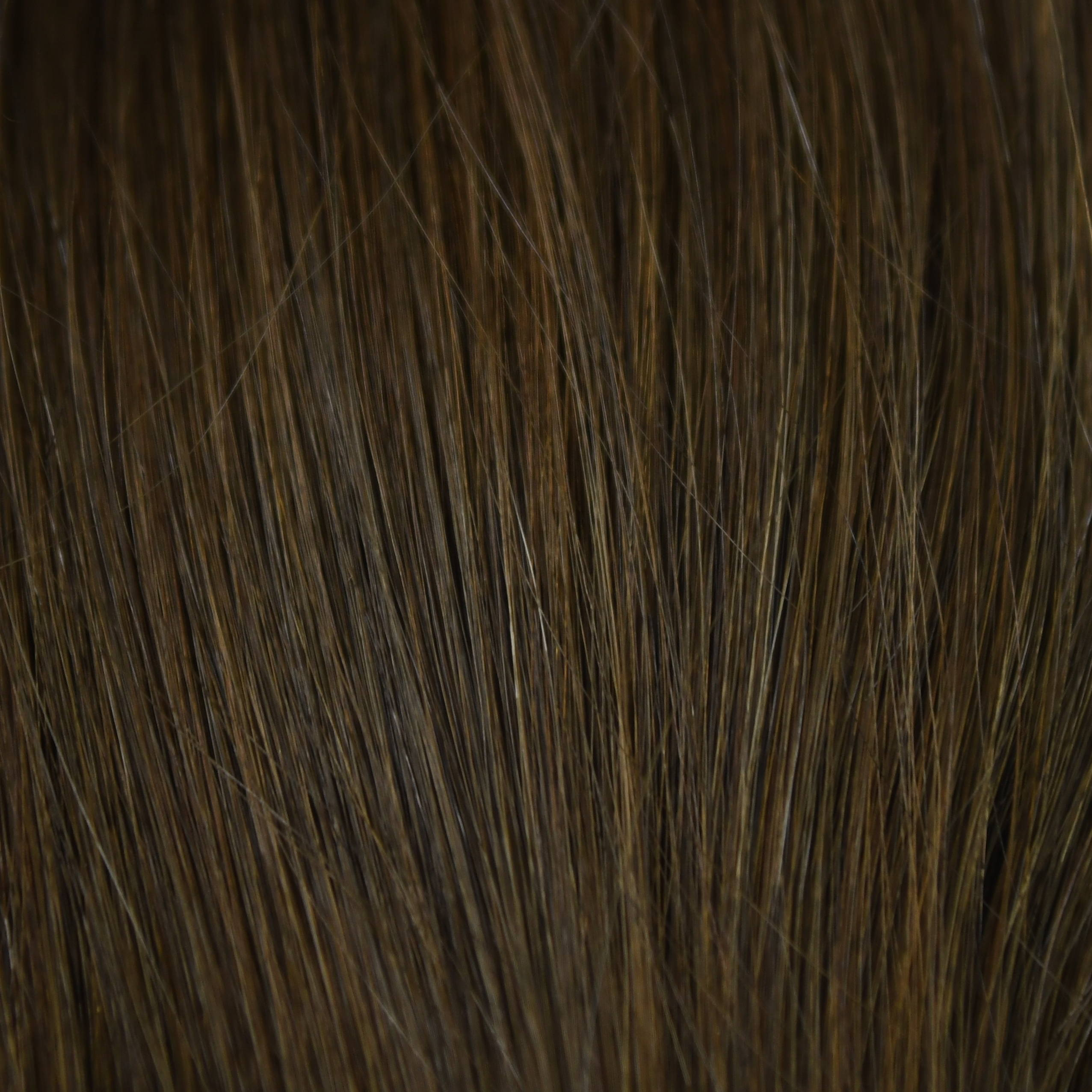 honey brown color hair help to choose hair extensions color in hair color chart