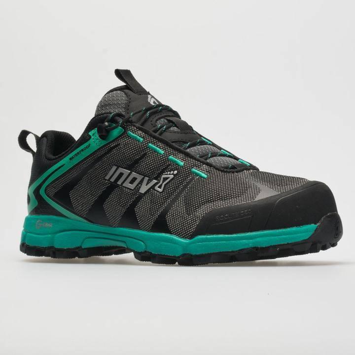 inov-8 Roclite 350 women's hiking shoe