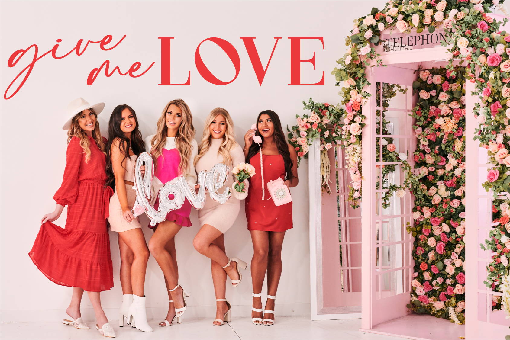 give me love. valentines day. girls. love. xoxo. fashion. cute dresses.  double date. ideas. date ideas.  stupid cupid. sweatshirt. hoodie. comfy. jean shorts.