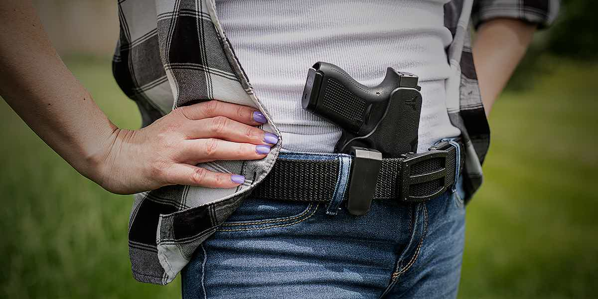 Frequently Asked Questions – Blade-Tech Holsters