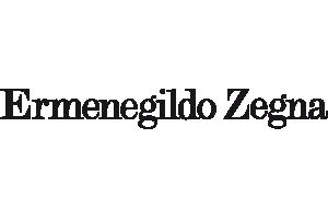 Ermenegildo Zegna Men's Eyeglasses Collection