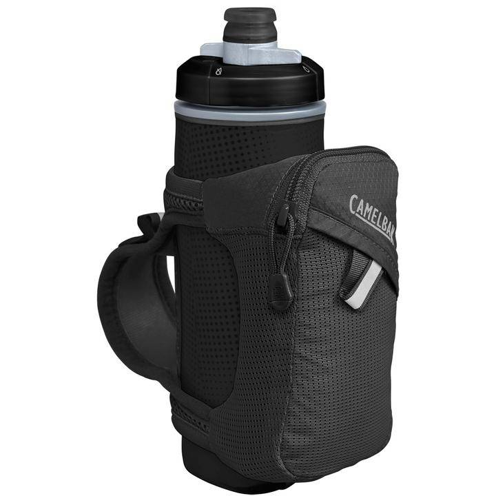 Camelbak Quick Grip Chill 17 oz.
