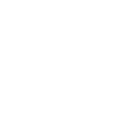 hyaluronic acid icon