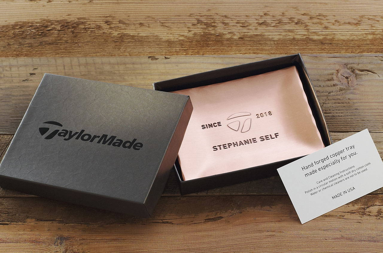 Employee Engagement Gift