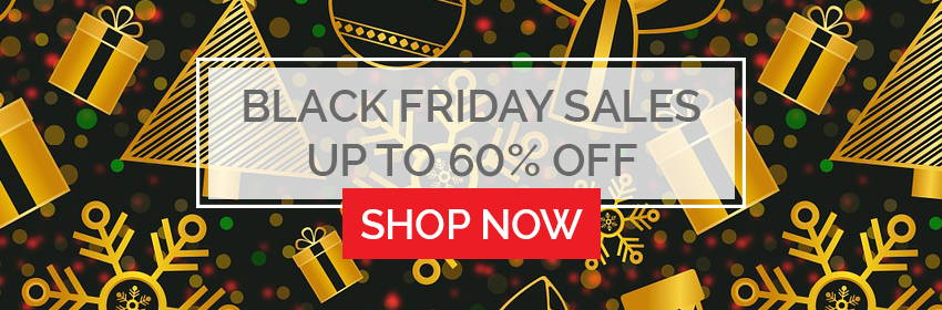 Black Friday Top Deals