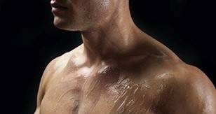 Body Grooming