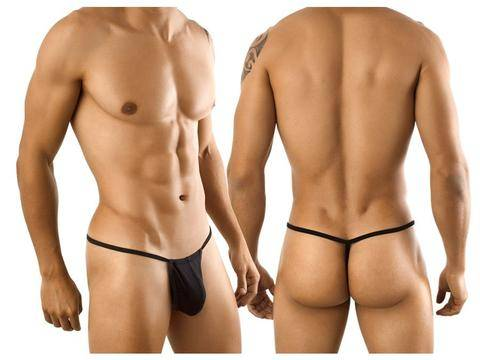 Shop All Men's Microfiber Underwear