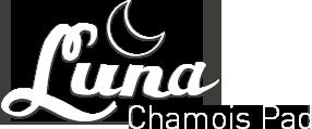 Luna Chamois Pad