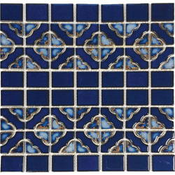 aquatica aqua series porcelain pool tile for swimming pools