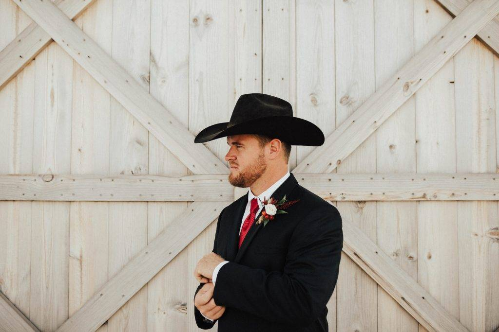 8d4da9e4c9 Western Weddings  A Definitive Guide to Western Wedding Outfits and ...