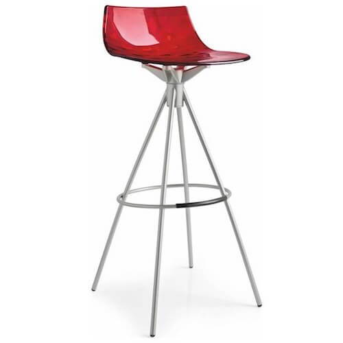 Connubia Ice Counter Stool