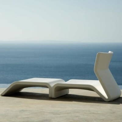Gandia Blasco Outdoor Collection
