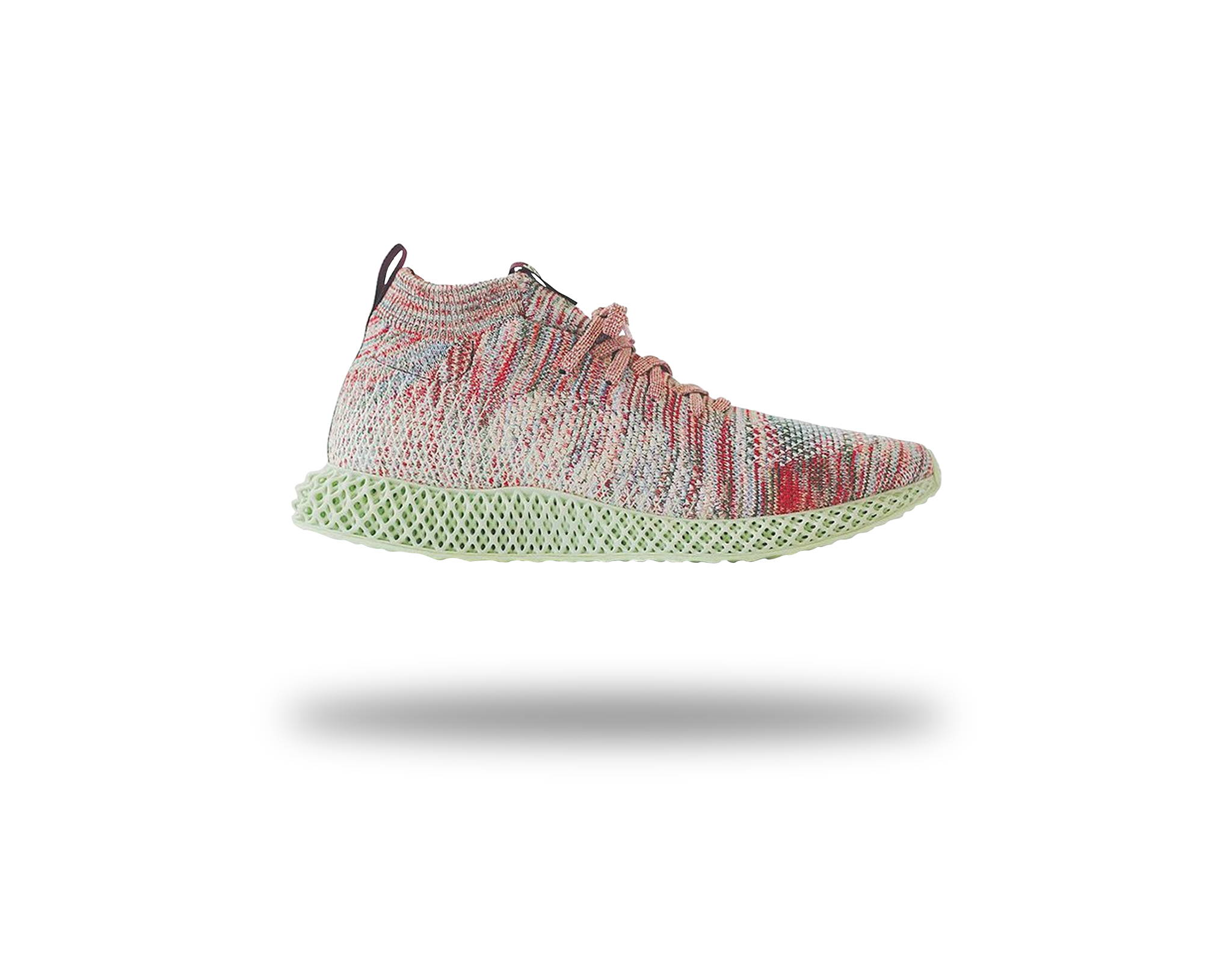 381ec30b55eae Adidas Consortium x Kith 4D Aspen – Rsvp Kingz