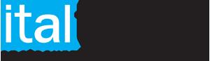 Italtronic logo