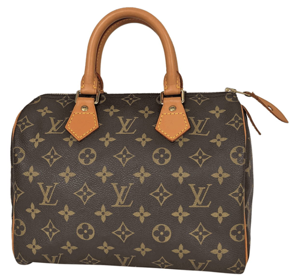 Louis Vuitton_Speedy_Usability_Commentary