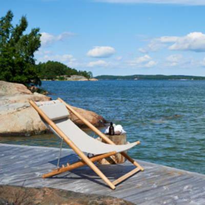 Skargaarden Lounge furniture