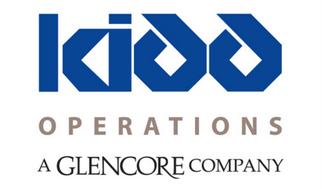 kidd operations