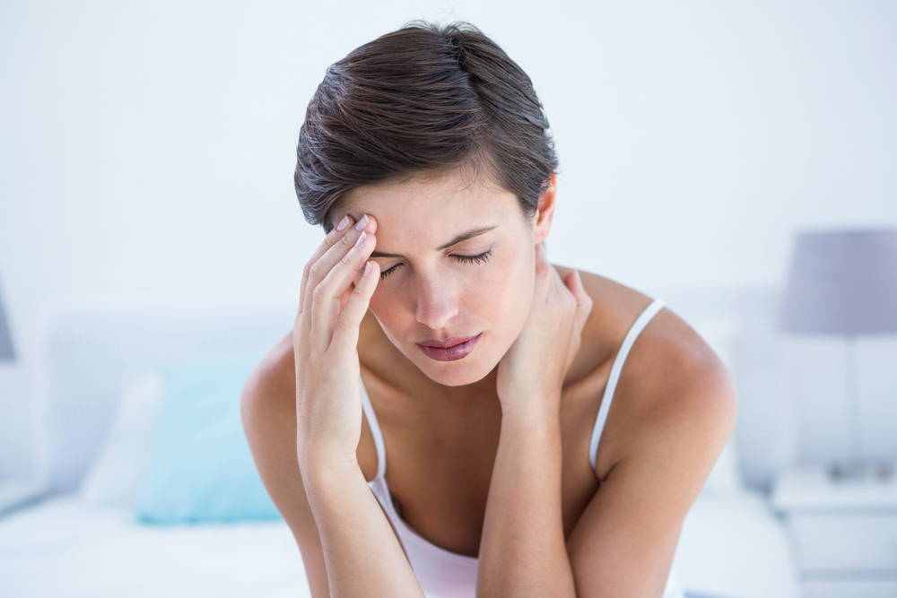 relieve-migraines-and-headaches