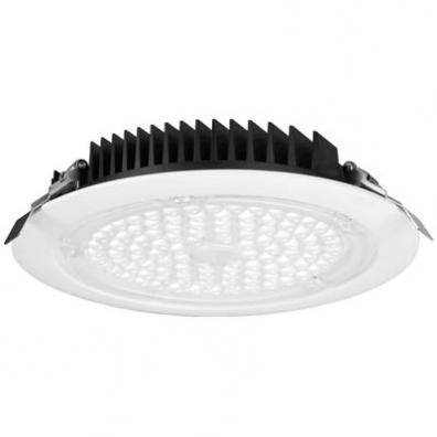 Lotus Lighting Recessed 8