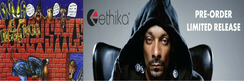 Snoop-Ethika2