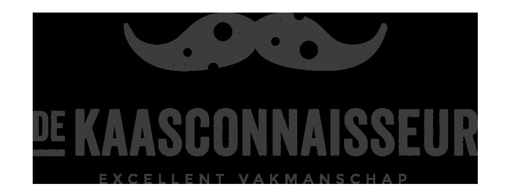De Kaasconnaisseur