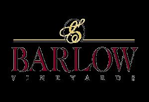 Barlow Vineyards Logo - Napa Valley Wines distributed by Beviamo International in Houston, TX.