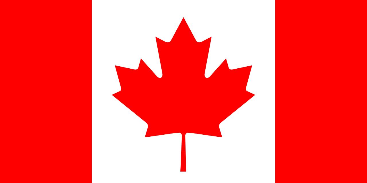 JerseysMadeEasy.com Canadian Shipping Rates