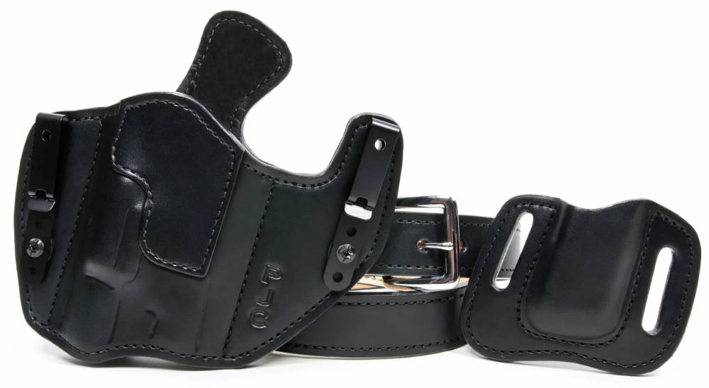 best staccato holster
