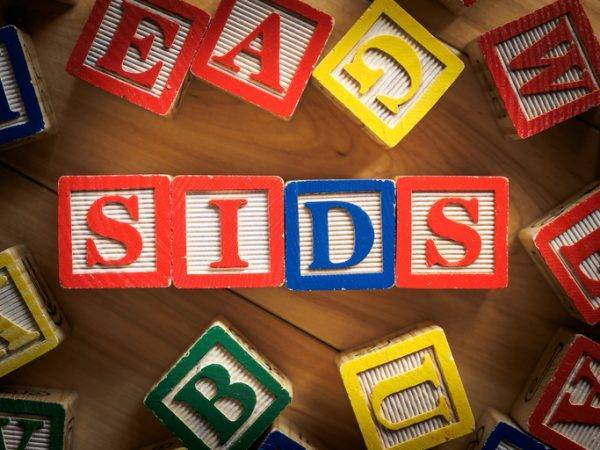 What is SIDs