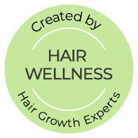 HairMax Supplements Created by Experts