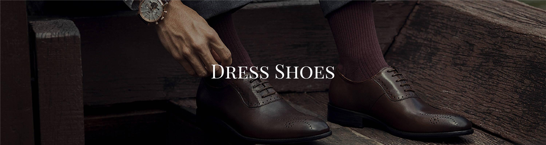 5843b7d9902 Formals Page 7 - Tomaz Shoes