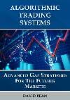 Algorithmic Trading Systems Ebook