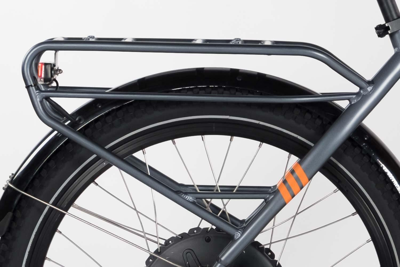 2019 Radcity Electric Commuter Bike Rad Power Bikes