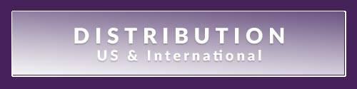 Distribution: US & International