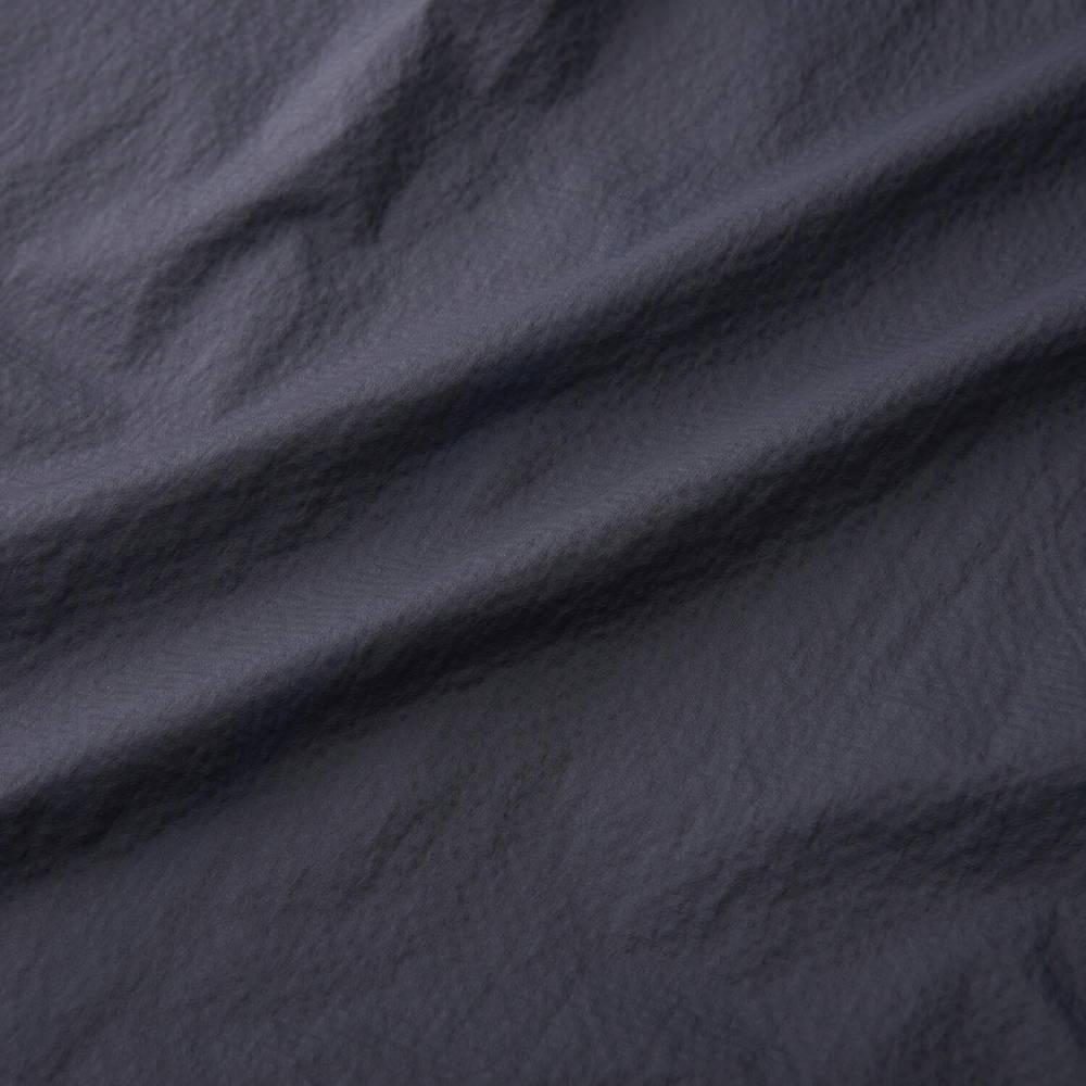 patagonia(パタゴニア)/フーディニジャケット/ブラック/MENS