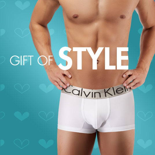 Gift of Style