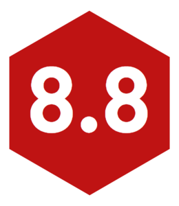 IGN Award