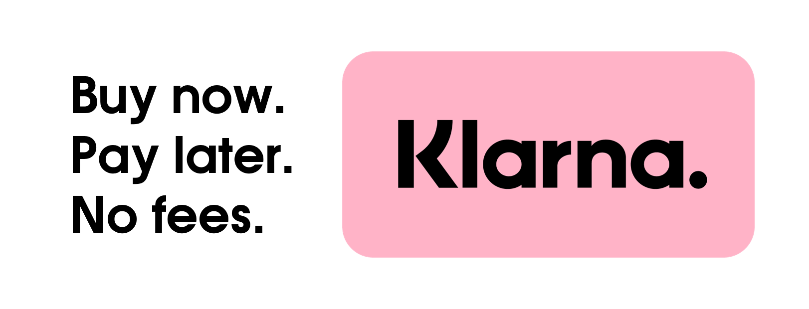 Pay Later With Klarna – Marcodi Musical Products