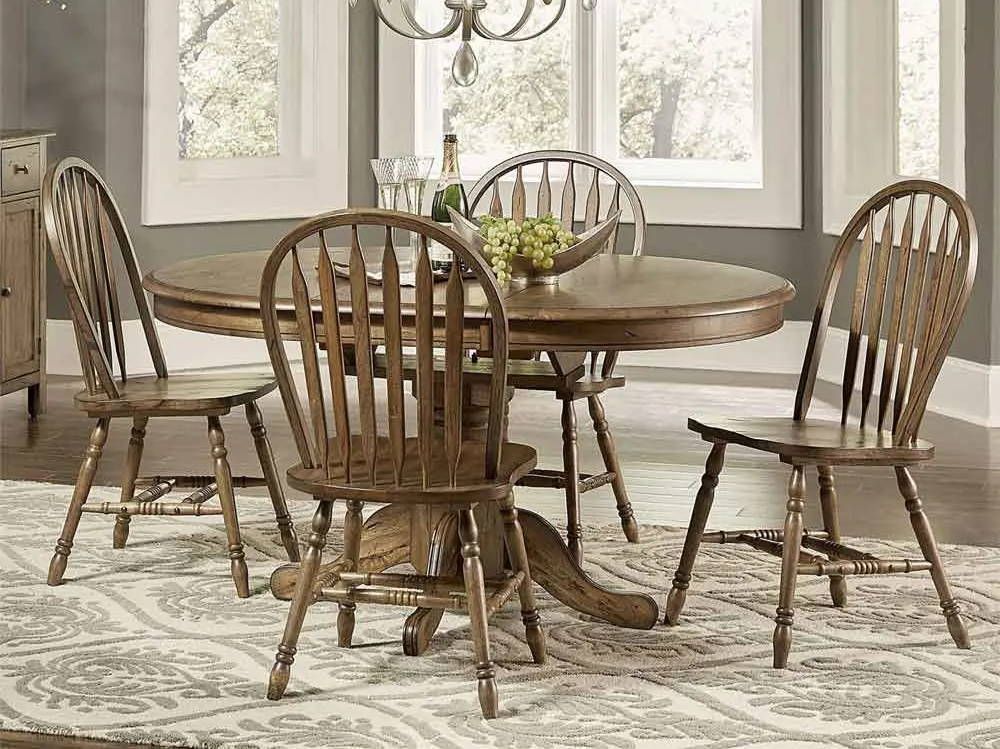 What Are The Best Quality Dining Sets, Best Quality Dining Room Furniture Manufacturers