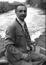 Edmund Muller