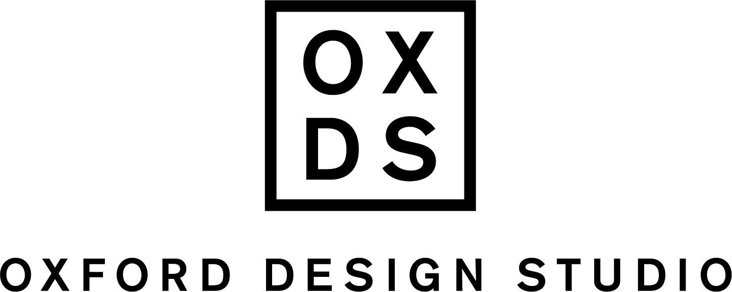 Oxford Exchange Design