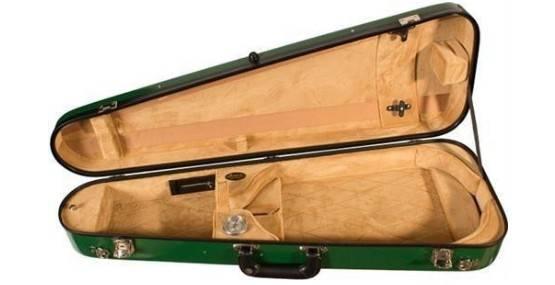 Bobelock 1027 Arrow Violin Cases
