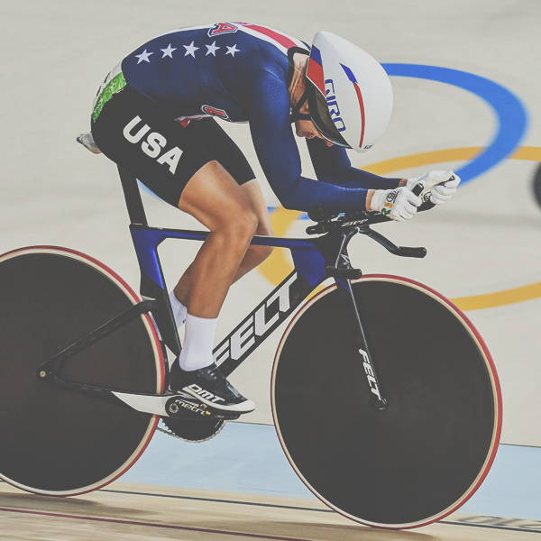 Felt Bicycles | Performance Bicycles Designed & Tested in California