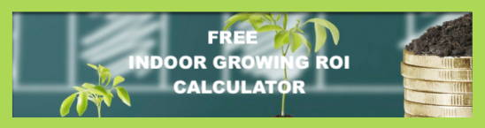 Free-cannabis-ROI-Indoor-growing-piverto